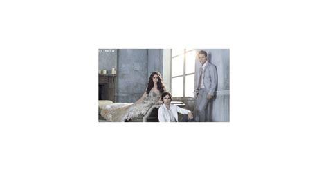 Vire Diaries Resume Date by Spoiler Diaries Saison 3 R 233 Sum 233 Officiel Spoilers Et Photos Du