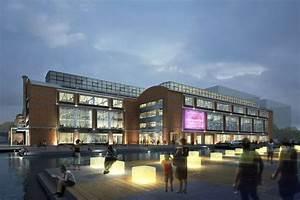 Peter Ruge Architekten : xintiandi factory peter ruge architekten ~ Eleganceandgraceweddings.com Haus und Dekorationen
