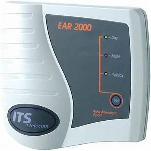 Ear Auto : ivr auto attendant ear 2000 ~ Gottalentnigeria.com Avis de Voitures