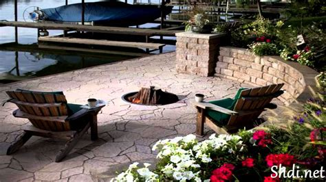 Kitchens Design Ideas - outdoor living spaces ideas outdoor spaces outdoor living space ideas youtube