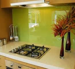 kitchen backsplash green green glass tile for backsplash home interiors