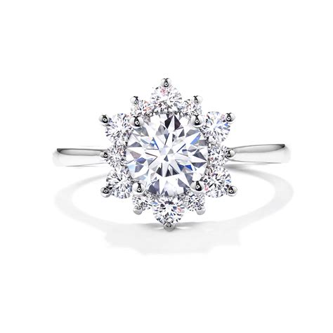 timeless jewelry and engagement rings available at a vancouver bc store secret sapphire