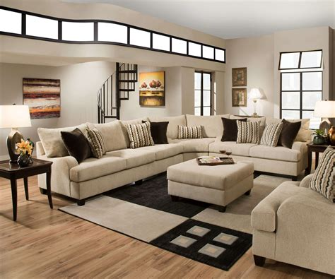 rooms to go sectional sofa reviews simmons taupe living room set fabric living