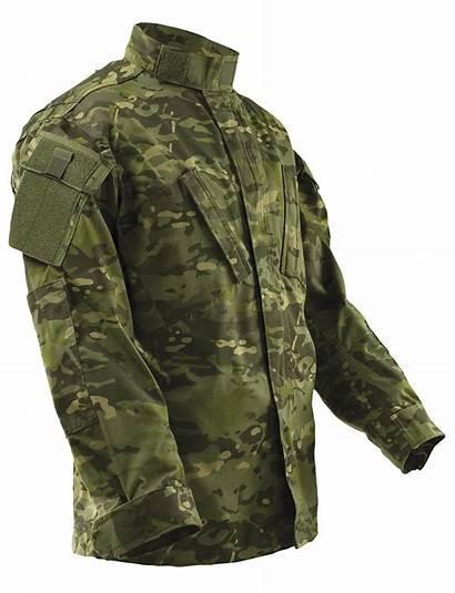 Tactical Multicam Response Tru Spec Uniform Tropic