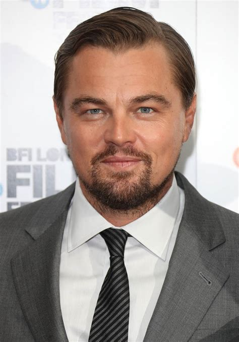 Leonardo Dicaprio Called Out For Possible Link To
