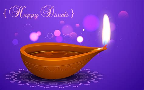 Animated Diwali Diya Wallpapers - top 100 happy diwali deepavali 2018 diya hd