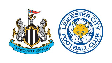 Please give us your Newcastle v Leicester player ratings ...