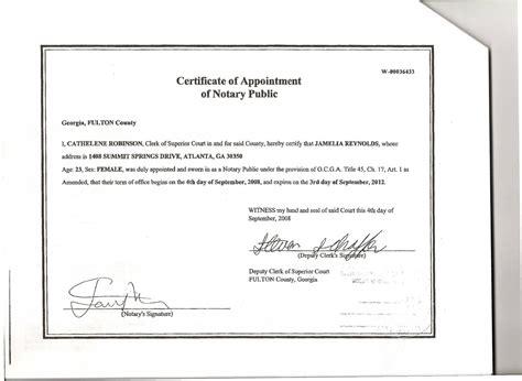 collect documents  preparation  legal case