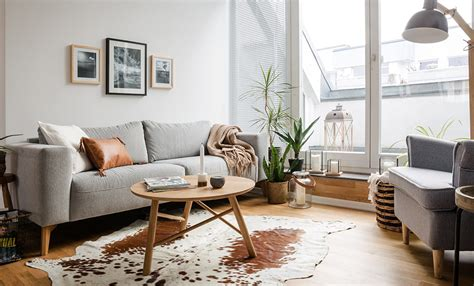 tipps kleines wohnzimmer einrichten