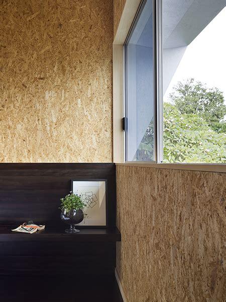 residential aluminium sliding window vantage aws