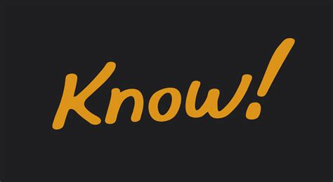 Know! - Teambuilding, coaching si training Cluj