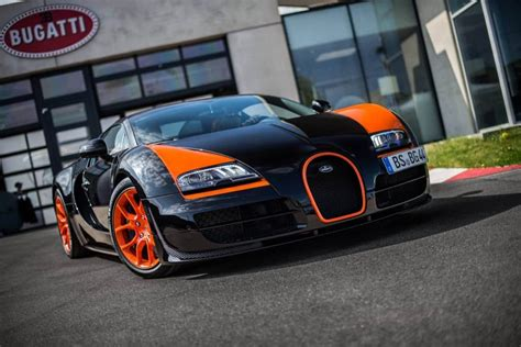 What Does Bugatti In by How Much Does A Bugatti Car Cost