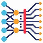Learning Deep Icon Icons Machine Neural Ai