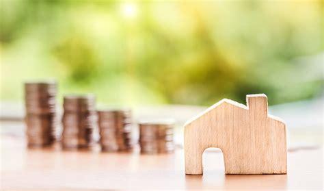 Wie Hoch Ist Der Einheitswert Für Ein Einfamilienhaus by Grundsteuer Wie Hoch Wie Oft Hebesatz Rechner Tipps