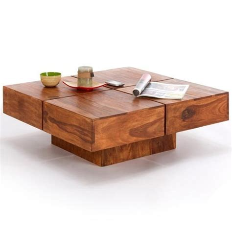 low height coffee table wood dekor low height one legged coffee table pepperfry