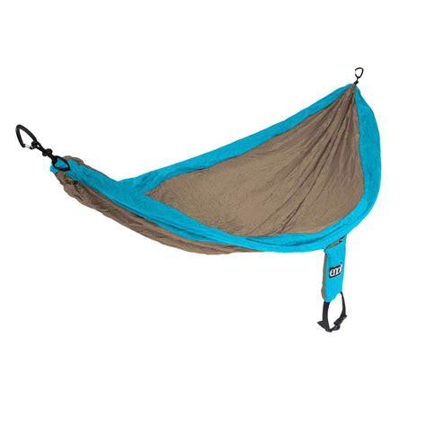 eno hammock accessories eno single nest hammock