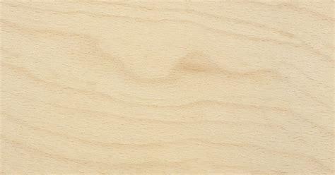 seamless plywood birch endgrain maps texturise