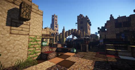 planky town westeroscraft wiki fandom powered  wikia