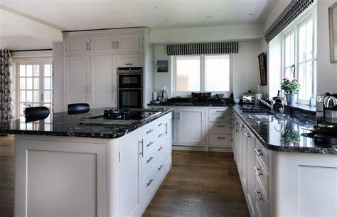 Kitchen Design Sussex  Kitchen Study Horsham West Sussex