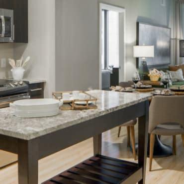 flats  apartments bethesda md