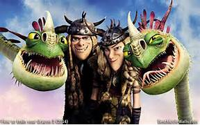 How to train your dragon 2 ruffnut and tuffnut dragon 2 ruffnut tuffnut and barfbelch how to train your dragon 2 how to train your ccuart Images