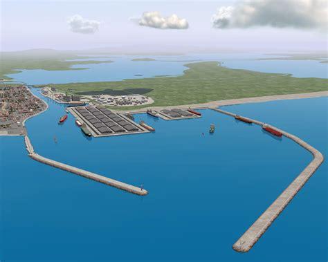 piscine port la nouvelle cci narbonne l 201 zignan corbieres et port la nouvelle port de