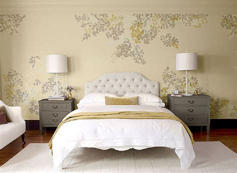 Ideas For A Peaceful Bedroom by Peaceful Bedroom Colors And Decorating Ideas