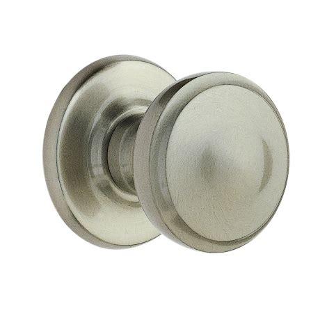 pommeau de tirage de porte d entr 233 e en laiton finition nickel mat 4912039