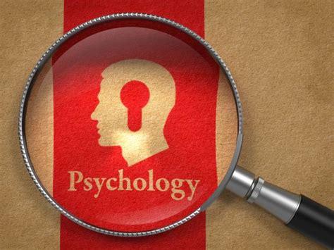 Test D Ingresso Di Psicologia by Test Ingresso Psicologia 2019 Date Domande Simulazioni