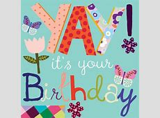25+ best ideas about Birthday Greetings on Pinterest