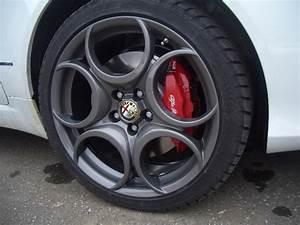 Alfa Romeo 147 Felgen 17 Zoll : alfa brera s bzw ti alufelgen in 19 zoll ~ Kayakingforconservation.com Haus und Dekorationen