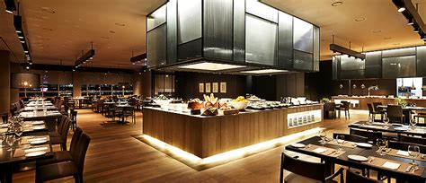 dining  day dining cafe shilla stay dongtan