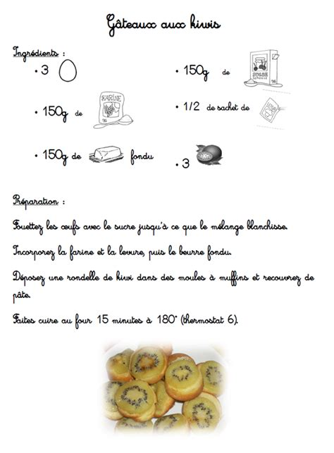 cuisine maternelle projet cuisine maternelle wa94 jornalagora