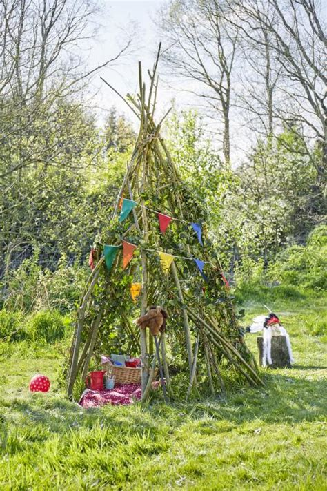 Kindgerechter Garten Wie Der Heimische Garten Fuer Kinder Zum Paradies Wird by Ideen F 252 R Den Garten Die Deine Kinder Lieben Werden