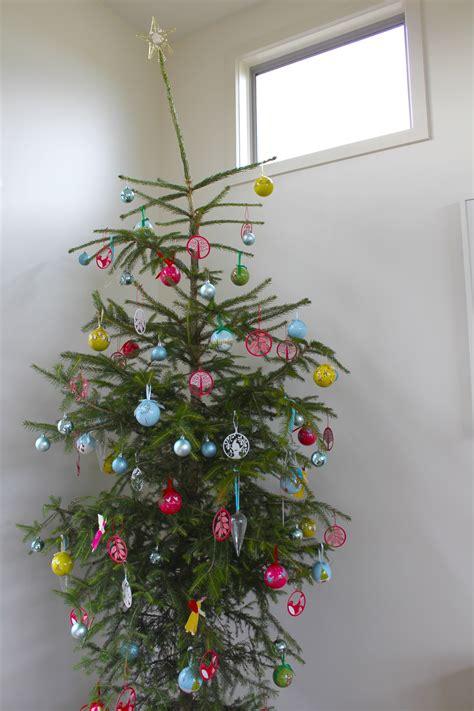 australia decorate  christmas