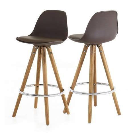 chaise de plan de travail chaise hauteur plan de travail achat vente chaise