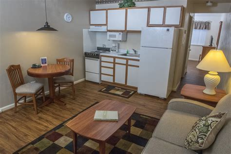 country kitchen christiansburg lynchburg va corporate suites extended stay hotel 2757