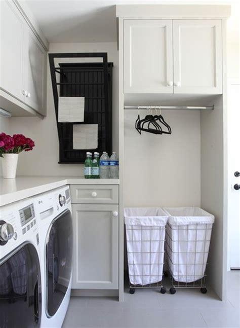zonas de lavado  plancha comodas  funcionales