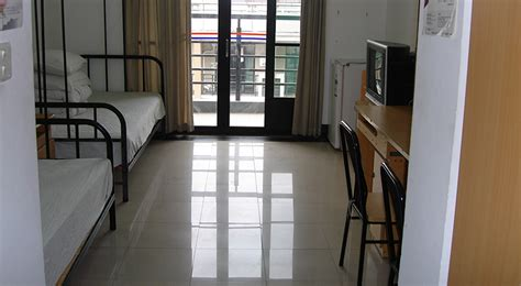 cost of heater and air conditioner international apartment book zhejiang gongshang