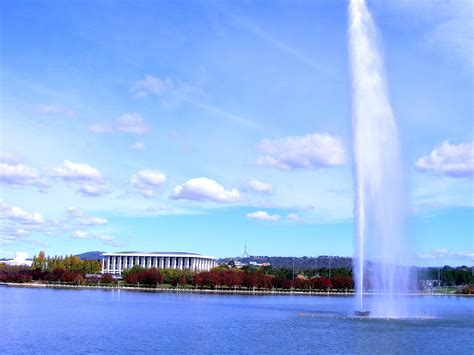 australia tourism bureau canberra australia travel guide and travel info