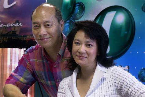 hong kong screen idol yueh hua dies entertainment news asiaone