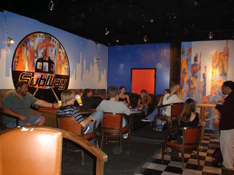 Zimmerfarben Ideen Jugendzimmer by Church Youth Room Designs 65 Visitors This Do