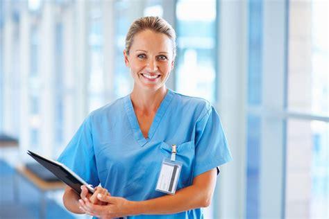 top 10 in demand healthcare job titles 2015