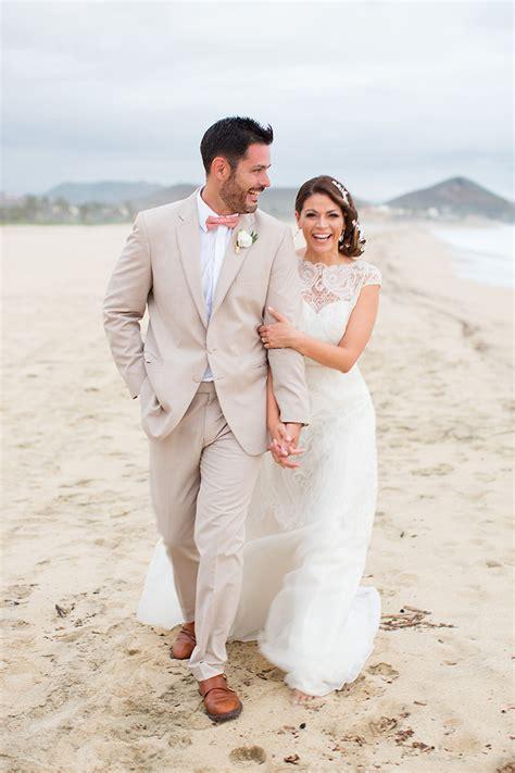 beach wedding groom attire ideas nona gaya