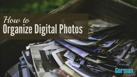 How To Organize Digital Photos  German Pearls. Shallow Depth Dresser. Patio Design Ideas. Mirror Behind Bed. Front Yard Fencing. Tile Bar. Colorful Ottomans. Sofa Table With Stools. Empire Landscaping