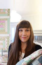 tone finnanger author  sew pretty homestyle