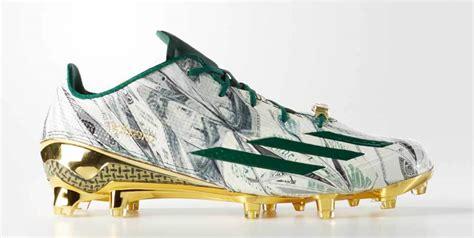 snoop dogg  adidas money fussballschuhe fooneo fussball