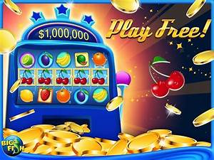 Play Big Fish Casino > Online Games Big Fish