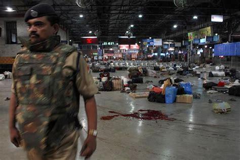 mumbai terrorist attack pics images big