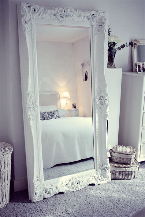 Galley Kitchen Decorating Ideas - perfect bedroom mirrors on main bedroom large mirror my bespoke room bedroom mirrors delmaegypt